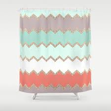 Gold And Teal Curtains 222 Best Shower Curtains Images On Pinterest Shower Curtains