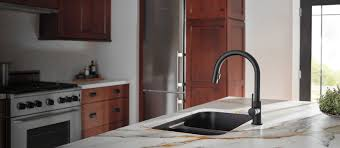 kitchen best gooseneck kitchen faucet ideas kohler brass kitchen