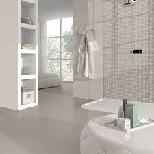 Slate Tiled Bathrooms Travertine Tile Marble Tiles Glass Tile Bathroom Wall Tiles White