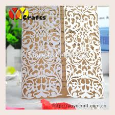 Wedding Cards Online India Online Get Cheap Invitation Cards India Aliexpress Com Alibaba