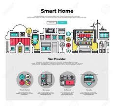 Kerala Home Design And Floor Plans Nano Home Plan And Elevation - Smart home design plans