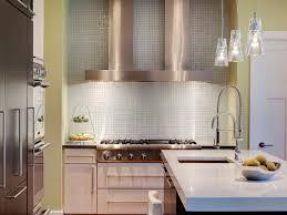 Mirror Kitchen Backsplash Stacked Stone Backsplash Tile Images Stacked Stone Backsplash For