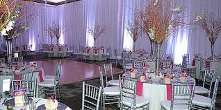 party venues in baltimore baltimore wedding venues price compare 801 venues wedding spot