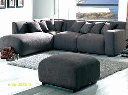 canape confortable résultat supérieur canape confortable moelleux meilleur de canape
