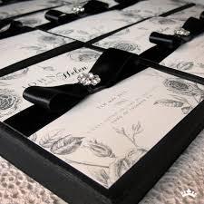 Box Wedding Invitations Best 25 Box Wedding Invitations Ideas On Pinterest Box