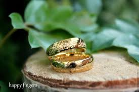 movie rings online images The one ring the ring of power lord of the rings the hobbit jpg