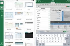 Open Office Spreadsheet Open Document Spreadsheet Excel Nbd