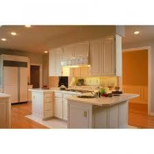 linkable under cabinet lighting ge 24 in premium led linkable under cabinet fixture 26428 the ge led