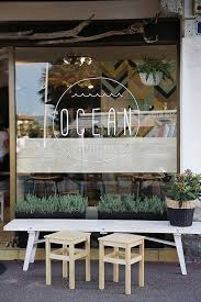 Best  Small Cafe Design Ideas On Pinterest Cafe Design Small - Cafe interior design ideas