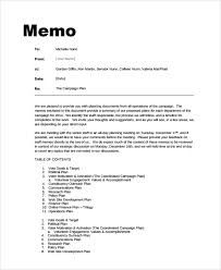 holiday memo template free christmas letter templates best 25