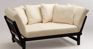 chesterfield sofa london furniture chesterfield sofa living room ideas awesome cheap