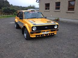 Mk2 Escort Rs2000 Interior 54 Best Escort Mk2 Images On Pinterest Ford Rally Car And Ford Rs