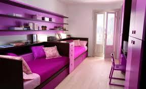 elegant room ideas teens gallery