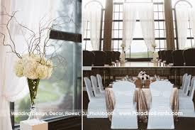 wedding backdrop rental vancouver wedding decor vancouver flower dj photobooth lightingdecor