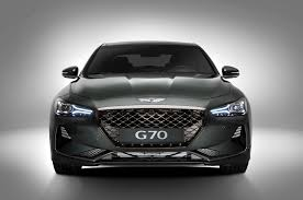 lexus is350 for sale okc c u0026d genesis g70 early driving impressions cars