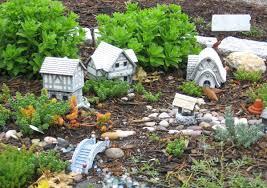 garden landscapes ideas landscape design themes front yard landscaping ideas with rocks