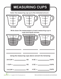 fun nutrition worksheets for kids put out by fooducate a great