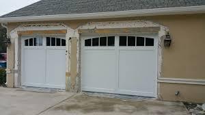 chi garage door reviews btca info examples doors designs ideas 11253663194472202000 chi garage door picture with extravagant home design chi doors steel 5e5039 chi garage