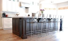 Discounted Kitchen Islands Elegant Wrought Iron Kitchen Island Legs Tags Kitchen Island