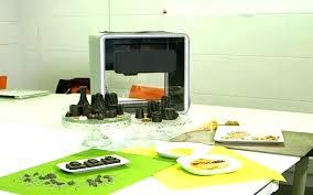 leroy merlin cuisine 3d gratuit cuisine 3d leroy merlin idaces de design maison faciles cuisine