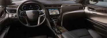 cadillac xts luxury cadillac 2017 xts sedan