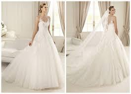 Elegant Wedding Gowns Simple Elegant Wedding Dresses Collections Plus Size Wedding