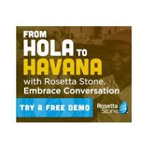 rosetta stone black friday deals amazon gold box deal of the day save 61 off rosetta stone