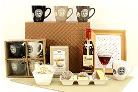 alcohol gift baskets sets whiskey u0026 beer for europe