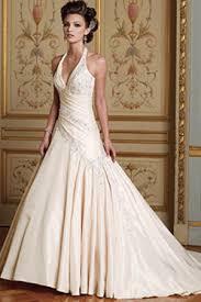 western dresses for weddings western wedding gowns 4 wedding beautiful the o