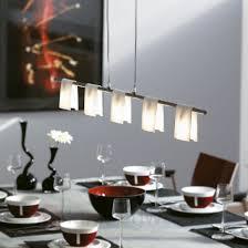 Esszimmer Lampen Pendelleuchten Hausdekoration Und Innenarchitektur Ideen Geräumiges Esszimmer