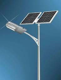 brightest solar lights improvements in solar brightest solar led