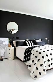 bedroom winning white and black bedroom furniture sets beautiful