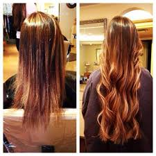 hair extension salon hair extensions tx hair planet venus hair goddess of beauty