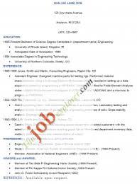 application cover letter for resume sle resume letters application what is a cover letter