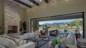 Sedona Luxury Homes by For Sale Scottsdale Luxury Home 4 Bed 4 75 Baths 1 499 990