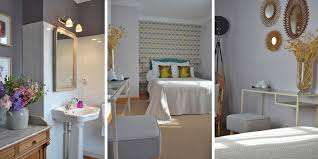 chambre d hote p駻igord room n 3 la source chambres d hôtes sarlat périgord noir