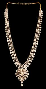 diamond long necklace images Best of latest diamond jewellery design jewellry 39 s website jpg