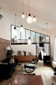 Modern House Interior Design Best 25 Modern House Interior Design Ideas On Pinterest Modern