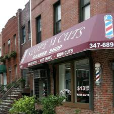 slope cuts barbershop home facebook