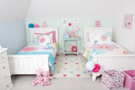 Small Bedroom For Two Girls Twin Bed Ideas For Adults Bedroom S Designs