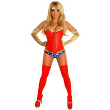 inexpensive women s halloween costumes online get cheap womens super hero costume aliexpress com