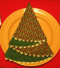 christmas tree sewing pattern christmas lights decoration
