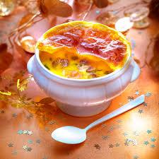 recette de cuisine professionnel cuisine companion de moulinex votre compagnon culinaire au