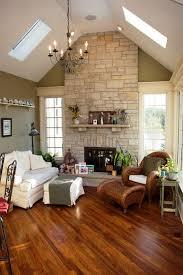 eclectic home designs inexpensive eclectic home decor unique hardscape design