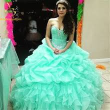 sweet fifteen dresses free shipping on quinceanera dresses in weddings events and more