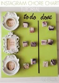 home decor blogs diy 10 best diy decorating blogs u pack