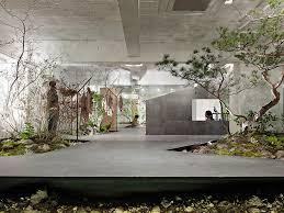 home interior garden interior garden www sieuthigoi