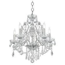 James R Moder Chandelier 130 Best Lamps Chandeliers Images On Pinterest Chandeliers