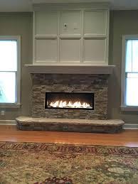 Large Electric Fireplace Electric Fireplace Bookshelf Large Size Of Wonderful Classic