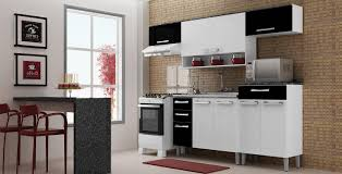 Tv In Kitchen Ideas by 18 Best Kitchen Rugs Ideas 5683 Baytownkitchen